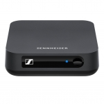 ✔️ SENNHEISER BT T100 Bluetooth Audio Transmitter - Salon SENNHEISER Warszawa - audioconnect.pl