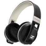 ✔️ SENNHEISER URBANITE XL Wireless - Salon SENNHEISER Warszawa - audioconnect.pl